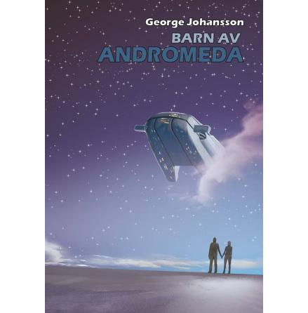 Barn av Andromeda